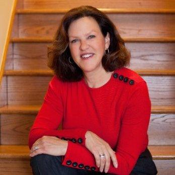Elizabeth Brien linkedin profile
