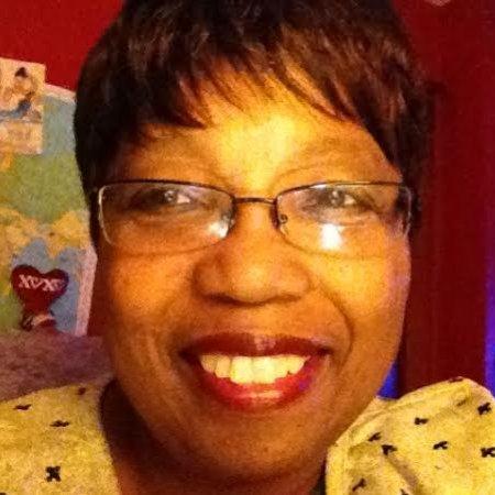 Cynthia Lindsey-Taylor Cole linkedin profile