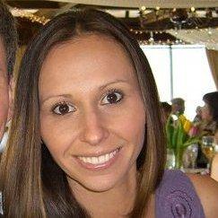 Elizabeth Smith (Benitez) linkedin profile
