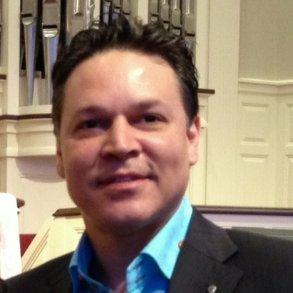 J Mark Diaz linkedin profile
