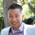 Binh Phan linkedin profile