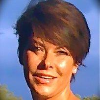 Karen J Andrade linkedin profile