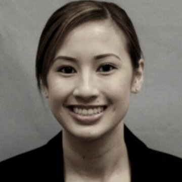 Thu Anh Nguyen linkedin profile