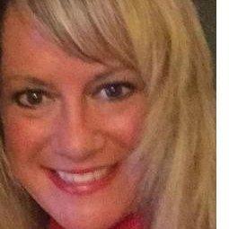 Jacqueline (Jacquie) Gierl Nelson linkedin profile