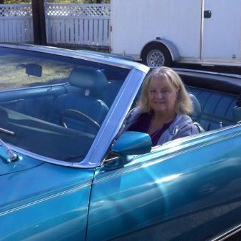 Debra Wright linkedin profile