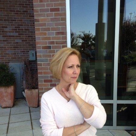 Lisa Marie Wilson linkedin profile