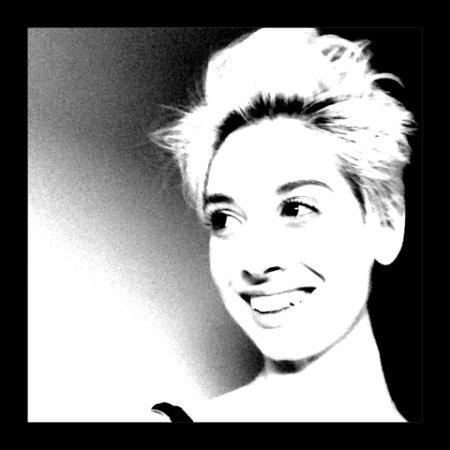 Elspeth Victoria Brown linkedin profile