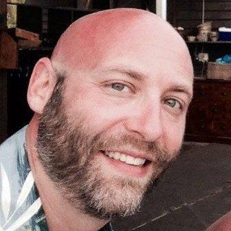 David Tyler linkedin profile
