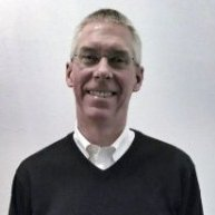 Scott Page linkedin profile