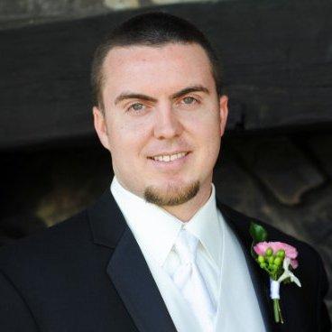 Robert N Clarke linkedin profile
