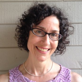 Dorothy Jordan linkedin profile