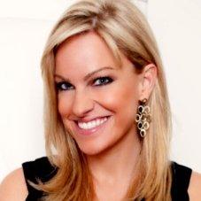 Kathleen Watts Smith linkedin profile