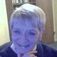 Mary Jean Henderson linkedin profile