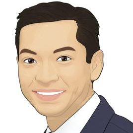 Chau Nguyen linkedin profile