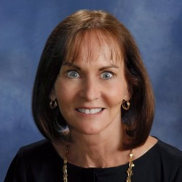 Diane Moore Steelman linkedin profile
