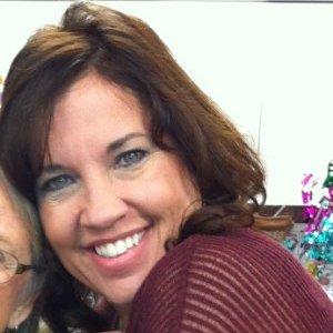 Janet Prince linkedin profile