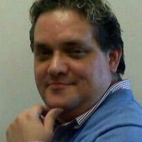Howard Patrick linkedin profile