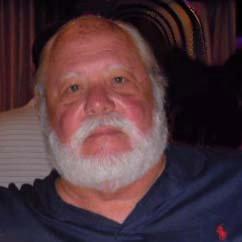 Bernard L Walsh Jr linkedin profile