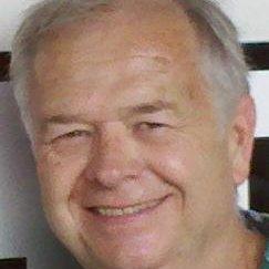 Glenn A Curry linkedin profile