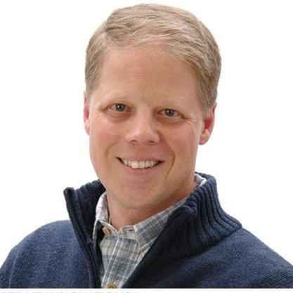 Brian Nelson linkedin profile