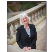 Helen Nelson linkedin profile