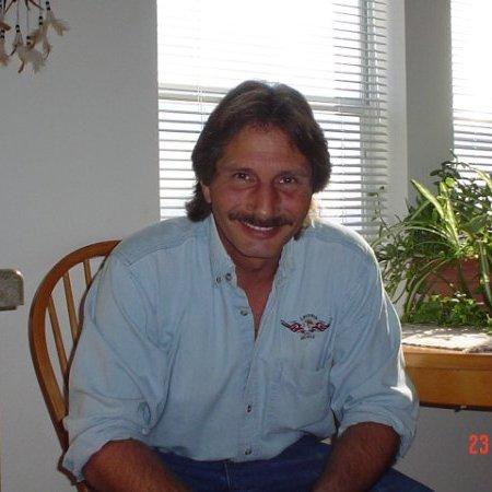 Barry C Blixt linkedin profile