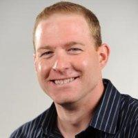 Kevin Davis CPP linkedin profile