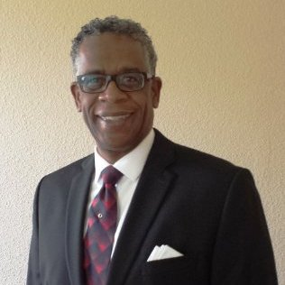 Dennis M. Coleman linkedin profile