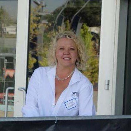 Denise Sasser, LEED Green Associate linkedin profile