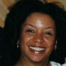 Judith Smith Stephney linkedin profile