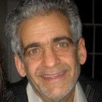 Bruce L Rothschild linkedin profile