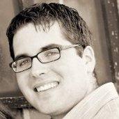 Phillip Proctor linkedin profile