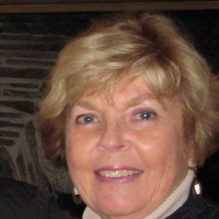 Ethel Rogers linkedin profile