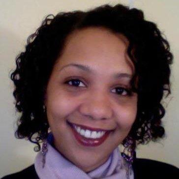 Andrea Ross Bennett linkedin profile
