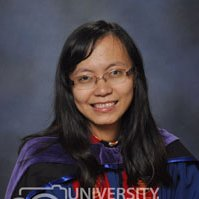 Bich Thao Nguyen linkedin profile