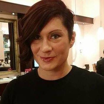 Alice Jankowski linkedin profile