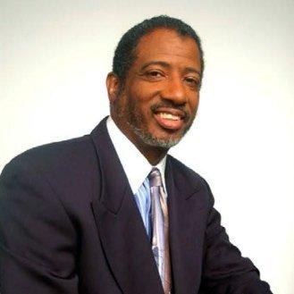 Herman Washington linkedin profile