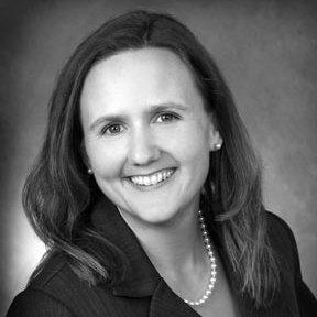 Sarah Eagan Anderson linkedin profile