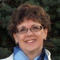 Nancy Upton (Alexander), PMP, PSM I linkedin profile