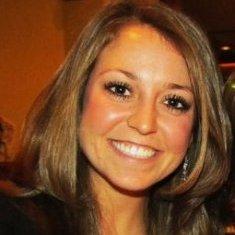Erika Davis linkedin profile