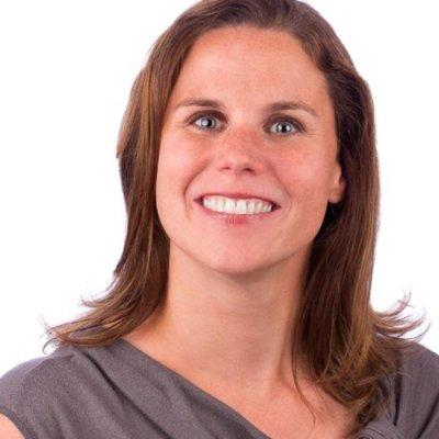Julie Green linkedin profile