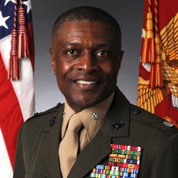 James C. Carroll III linkedin profile