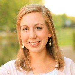 Kathryn (Spears) Smith linkedin profile