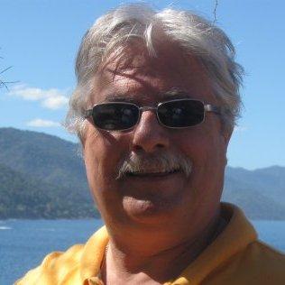 Chef Philip Davis linkedin profile