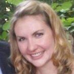 Mary Ellen Anderson linkedin profile