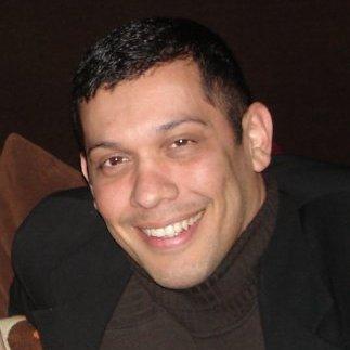 Carlos J. Solis linkedin profile