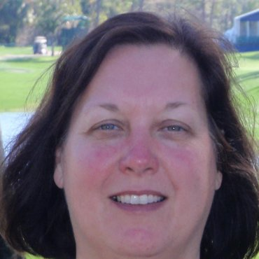 Robyn Walters linkedin profile