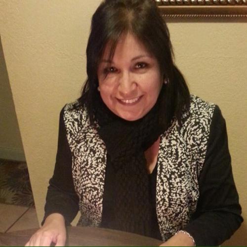 Sonia Moreno linkedin profile