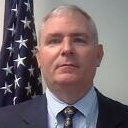 Robert Baker linkedin profile