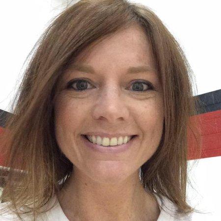 Beth Ann Bird linkedin profile